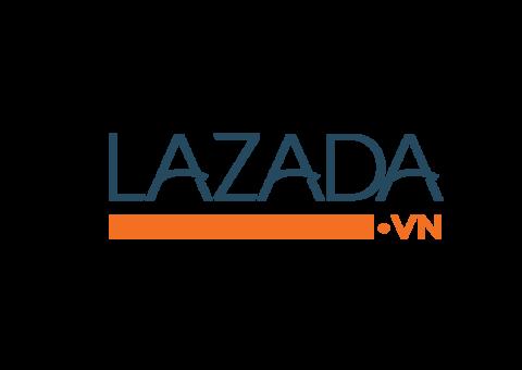 Mã giảm giá Lazada – ĐẦY ĐỦ