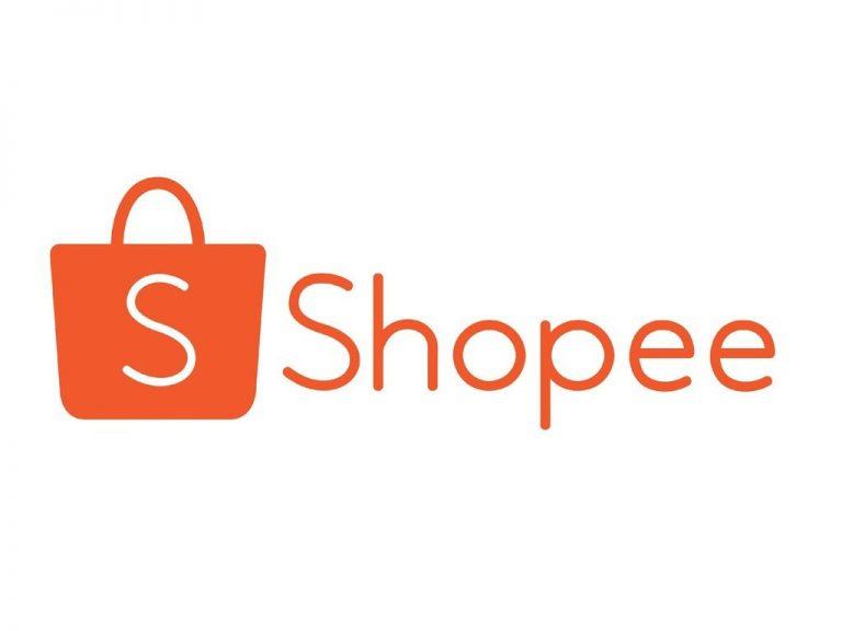 Mã giảm giá Shopee – ĐẦY ĐỦ