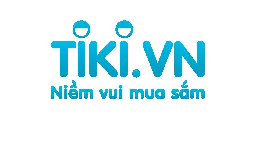 Mã giảm giá Tiki – ĐẦY ĐỦ