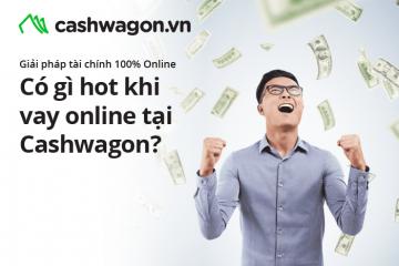 cashwagoncogihot