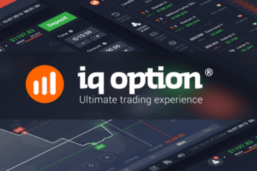 IQ-Option-la-gi-640×375