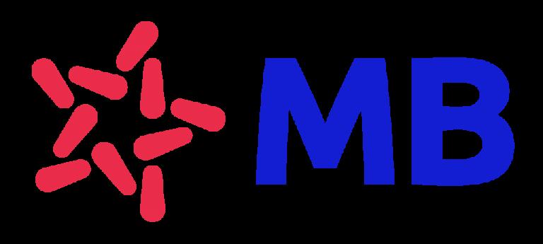 Ngân hàng MBBank triển khai ứng dụng, hỗ trợ mở tài khoản online không cần ra chi nhánh