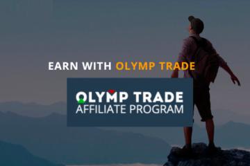 Olymp-Trade-690×409