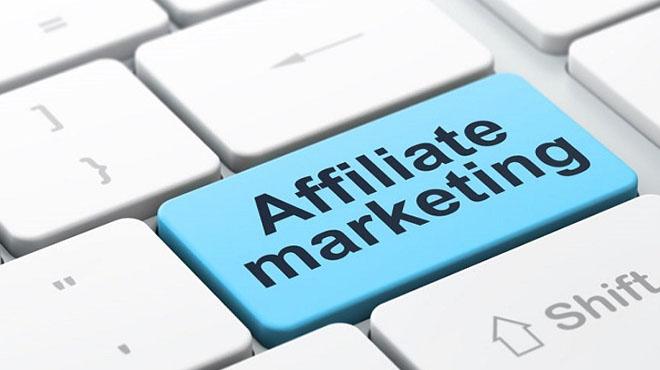 Affiliate Marketing (Tiếp thị liên kết) là gì? Điều cần biết về hình thức kiếm tiền online này