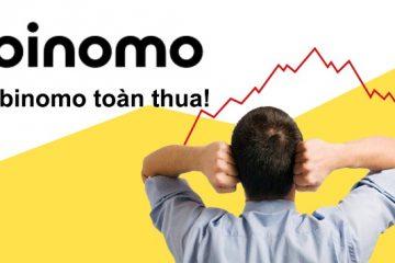 choi-binomo-toan-thua