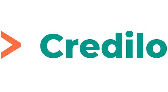 Credilo – Vay nhanh nhưng có dễ?
